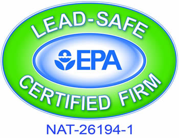 lead safe photo