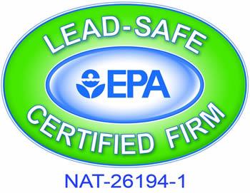 lead safe photo
