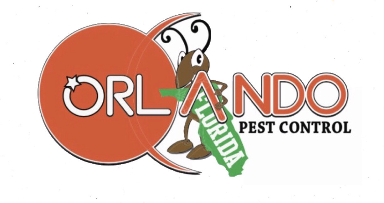 orlando pest control remains number one pest control firm in